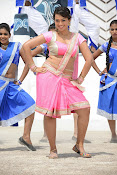 Ester Noronha Photos from Bheemavaram Bullodu-thumbnail-8