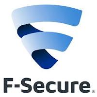 Oito dicas de segurança na internet