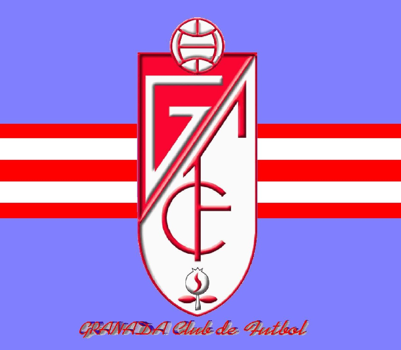 Una palabra tuya El Granada CF asciende a Primera Divisin