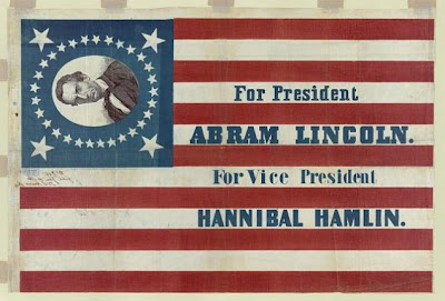 LOC+campaign+posters+abe_lincoln.jpg