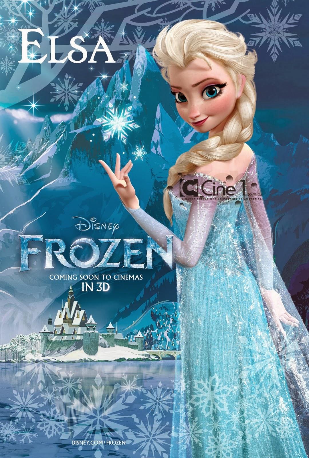 Imagens Frozen Uma Aventura Congelante Minimalist garota que lê: frozen: uma aventura congelante.