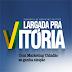 Seminário de Marketing Político Largada Pra Vitória reunirá grandes nomes desse gênero em João Pessoa
