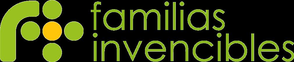 InfoFiat - Familias Invencibles zona Centro