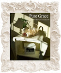Back to Pure Grace Home Page