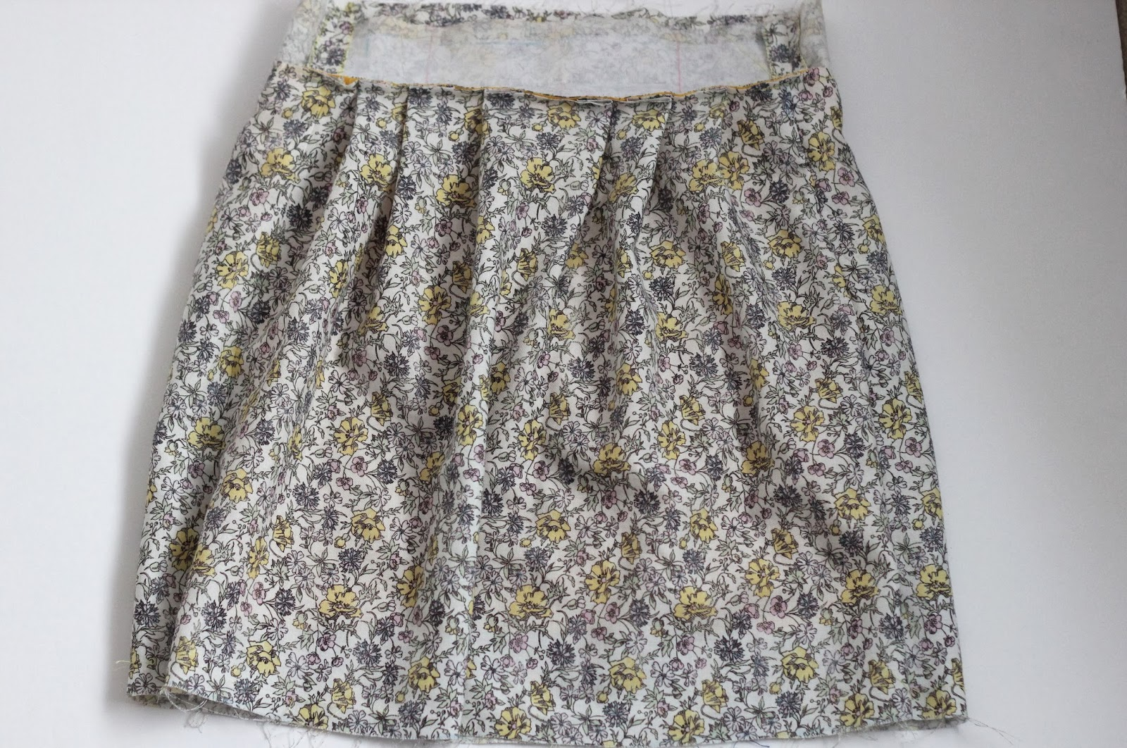 widi sewing step by step tutorials