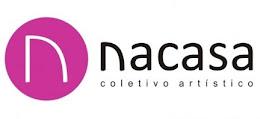 Coletivo Artístico NaCasa