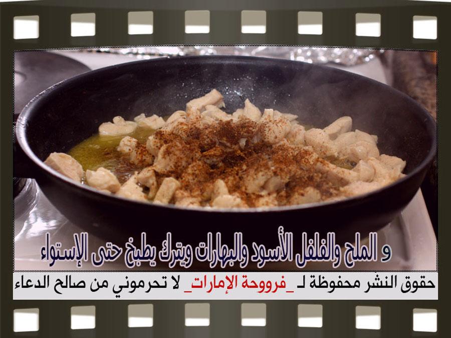 http://2.bp.blogspot.com/-CdIUteBQg20/VYBcK4iDRUI/AAAAAAAAPQk/eHPjqz0HifA/s1600/7.jpg