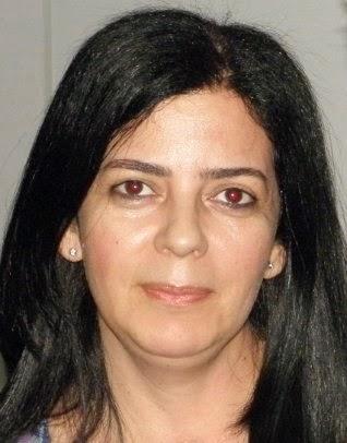 Soraya Adami Castelo