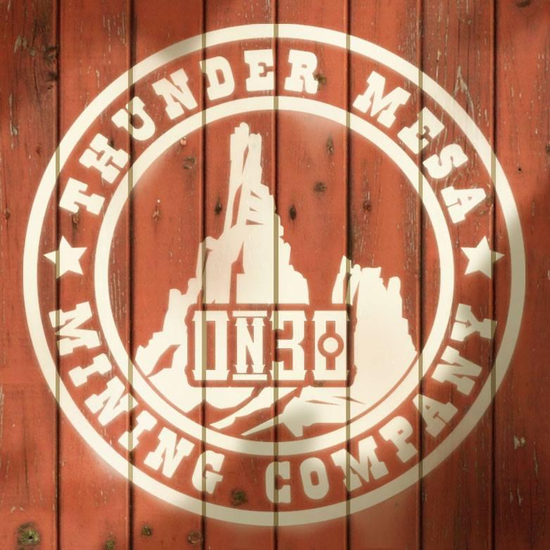 Visit Thunder Mesa