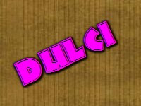 Dulci,creaciones,fondos blog,etc