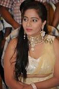 Actress Mithra sizzling glam pics-thumbnail-18