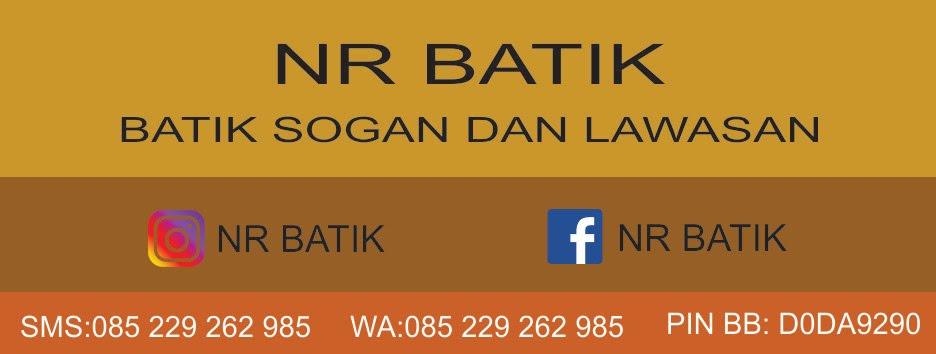 Kain Batik Jual Kain Batik Grosir Batik Kain Batik Murah