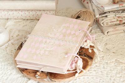 Ручная работа Кокоревой Анны, скрапбукинг, скрап, блокнот, ручная работа, handmade, notebook,scrap,scrapbooking,