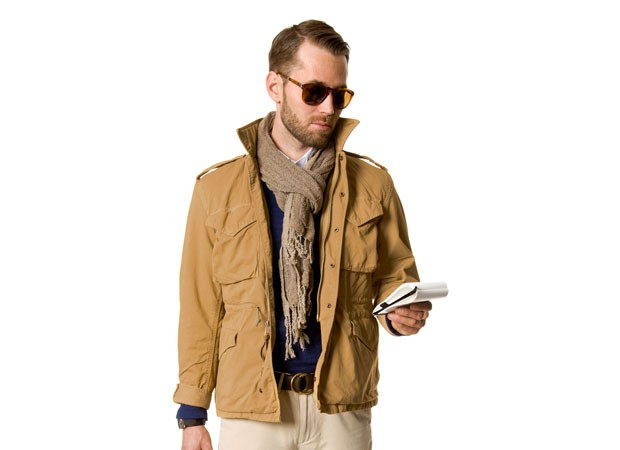 apolis-field-jacket-model1.jpg