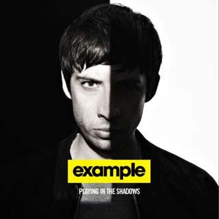 Example - Midnight Run Lyrics | Letras | Lirik | Tekst | Text | Testo | Paroles - Source: musicjuzz.blogspot.com