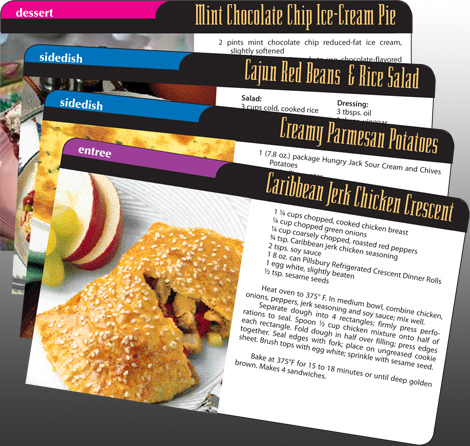Ee recipe cards recipe cards forumfinder Images