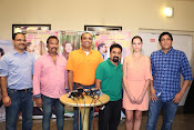 Rendu Rellu Nalugu movie press meet-thumbnail-4