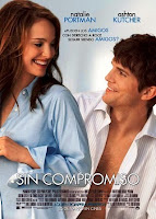 Sin Conproisos. Amigos con Derechos (No Strings Attached)(2011)