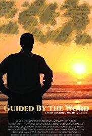 Watch Guided by the Word Online Free 2017 Putlocker