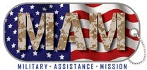 Military Assistance Mission