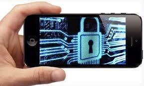 Banca Online aumenta su seguridad en dispositivos móviles