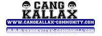 Cangkallax Community