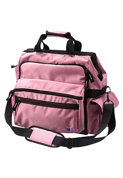 Bag Nurse6
