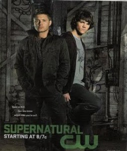 Download Supernatural 5%25C2%25AA Temporada S05E01 254x300 Baixar – Supernatural 5ª Temporada AVI Dublado – Dual Aúdio + Legendas