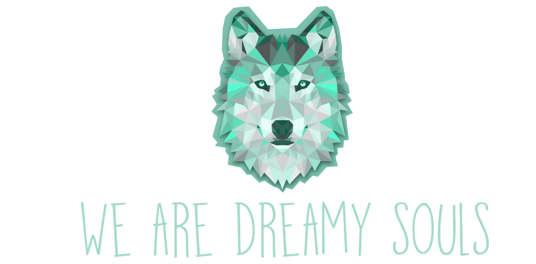 we are dreamy souls