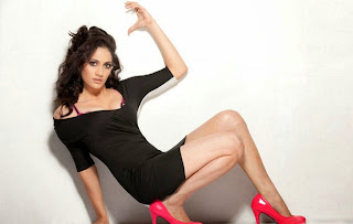 Komal Sharma Picture Shoot Pictures 160.jpg