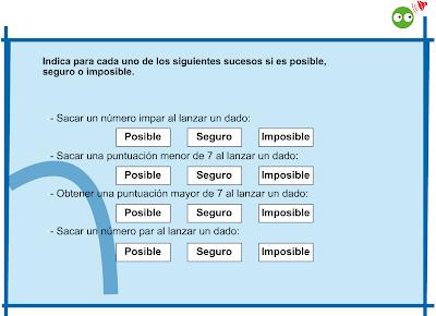 external image SUCESOS_POSIBLES,_SEGUROS_O_IMPOSIBLES.png
