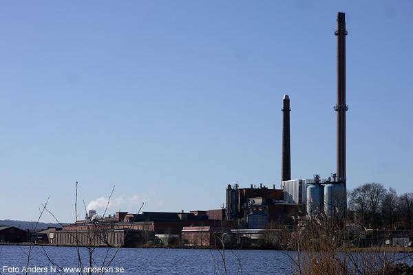 munksjö bruk, pappersbruk, munksjön, jönköping