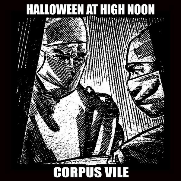 https://itunes.apple.com/us/album/halloween-at-high-noon-corpus/id919292997
