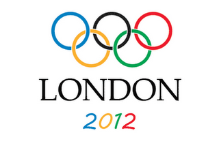 Perolehan Medali Olimpiade London 2012
