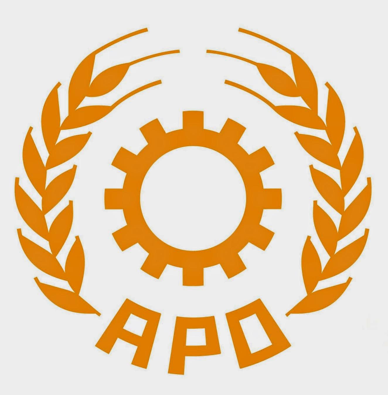 Asian Productivity Organization Vacancy: Information Technology Officer - Tokyo, Japan