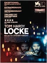 Locke en Streaming