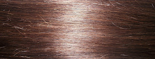 Clip Hair LTD Clip In extensions Medium brown colour #4
