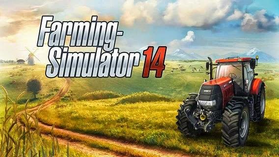 Farming Simulator 1.1.5 Mod Apk
