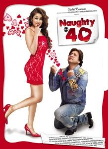 Links To Download Naughty @ 40 MP3 Songs, Naughty At 40 Songs Download, Download Free Naughty @ 40 MP3 High Quality