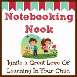 Visit My Other Notebooking Site