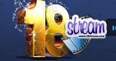 18+STREAM 28.12.2013 free brazzers, mofos, pornpros, magicsex, hdpornupgrade, summergfvideos.z, youjizz, vividceleb, mdigitalplayground, jizzbomb,meiartnetwork, lordsofporn more update