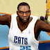 NBA 2K14 Al Jefferson Next-Gen Cyberface Mod