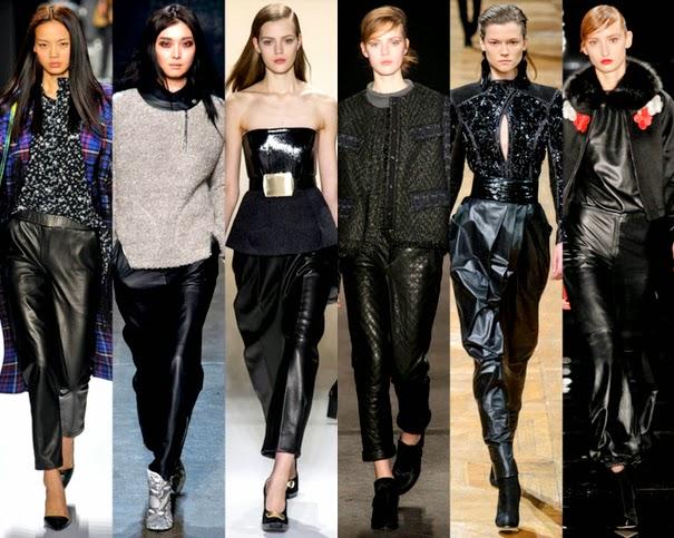 Negro3-Leather-Pants-imprescindibles-Pantalones-de-Piel-Otoño-Invierno2013-2014-godustyle