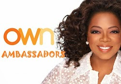 photo oprah-own_zpsd2aee18e.jpg