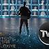 Rising Star Türkiye Yarışmacıları - TV8
