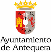 AYUNTAMIENTO DE ANTEQUERA