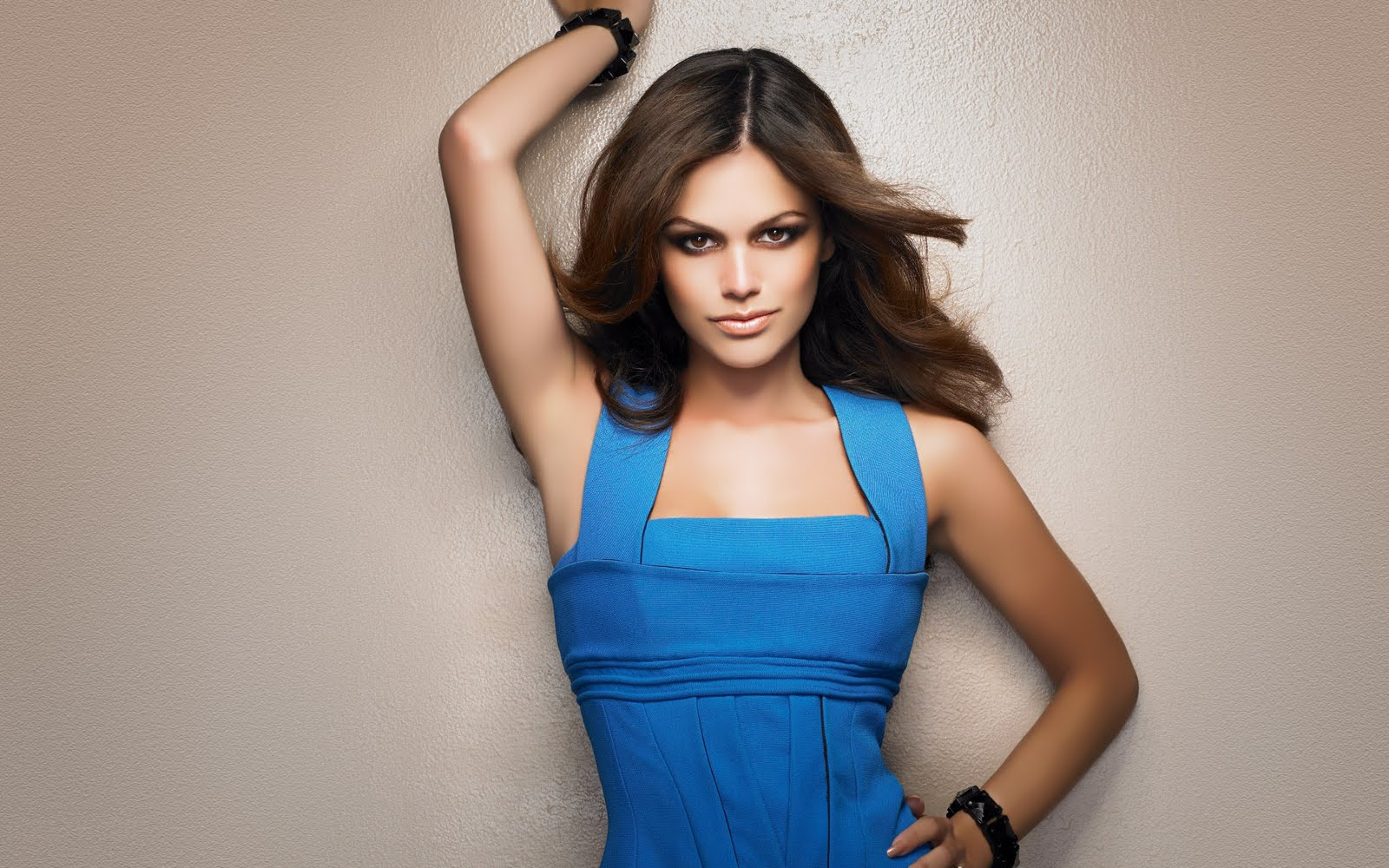 rachel bilson beautiful hd - photo #15