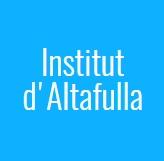 Institut d'Altafulla