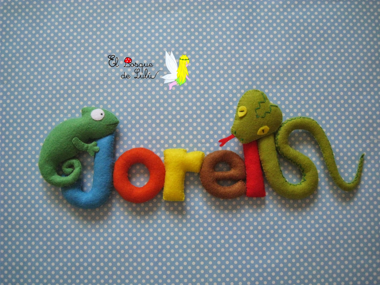 nombre-decorativo-fieltro-infantil-regalo-nacimiento-decoración-name-banner
