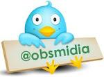 twitter: @obsmidia